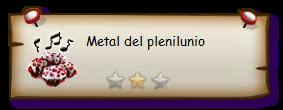 QMetal.png