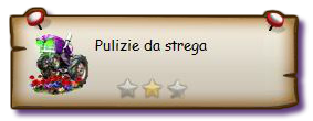 QPulizie.png