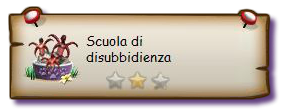 QScuola.png