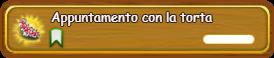quest2.png