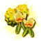 quest495icon.png