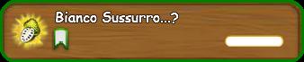 questA.png