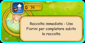 RACCRAP.png