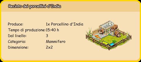 recinto_porcellino_2.png