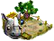 rhino_upgrade_1.png