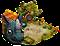 rhino_upgrade_2.png