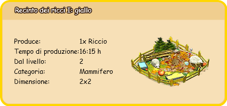 ricci_gialli_2.png