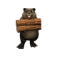 rowsalemar2019woodcutter_big.png
