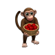 rowsalemay2019cherry_big.png
