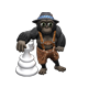 rowsalesep2019giantchess_big.png