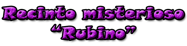 rubino s.png