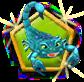 rune_scorpion_animal.png