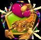 rune_scorpion_starterpack.png