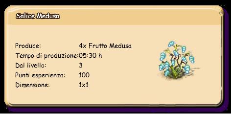 salice medusa.png