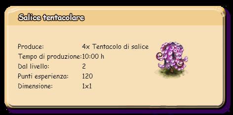 Salice tentacolare.png