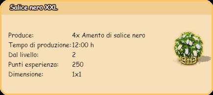 salice xxl.png