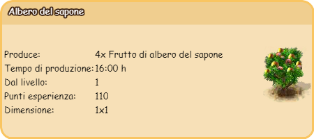 sapone.png