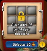 sblocco 60 fiorini.png