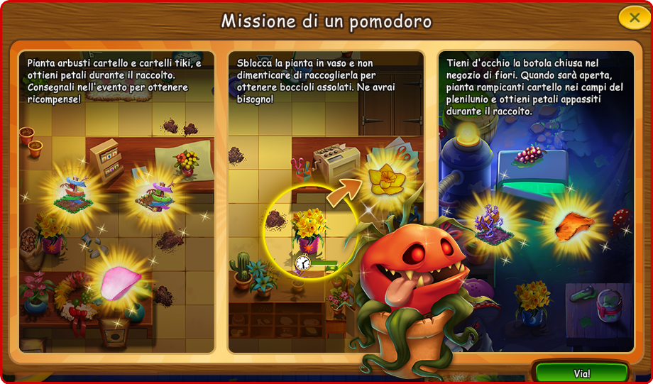 schermata info.png