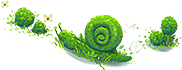 section_04_snail.png