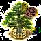 sequoia xxl.png