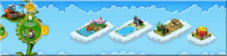 Serie di nuvolette W gli animali! 2_2.png