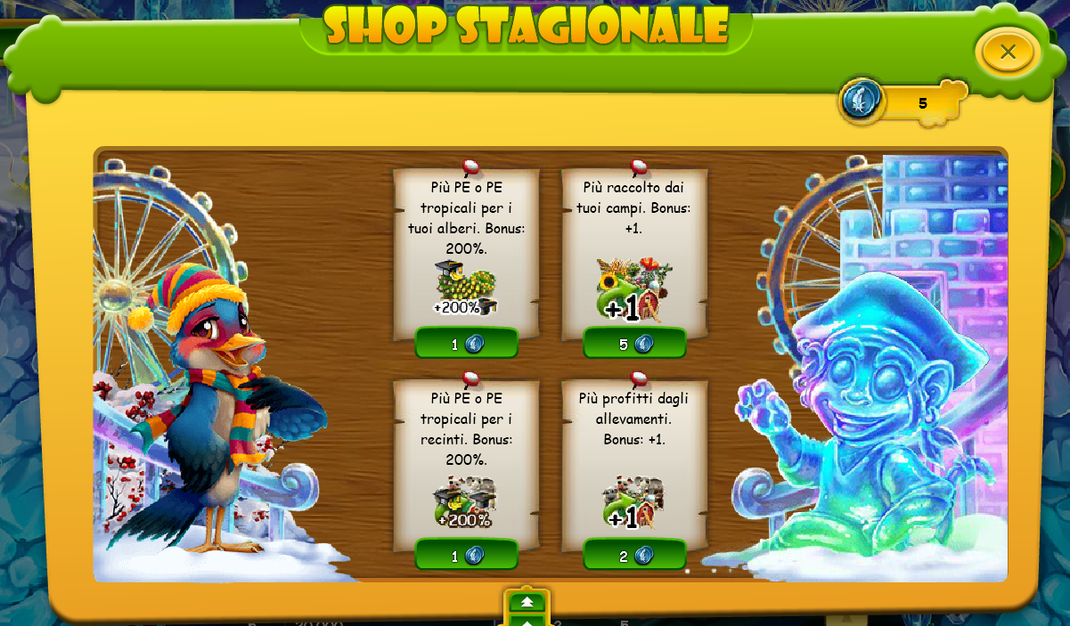 shop stagionale.png