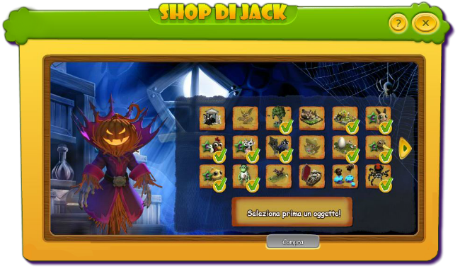 ShopdiJack3oprid.png