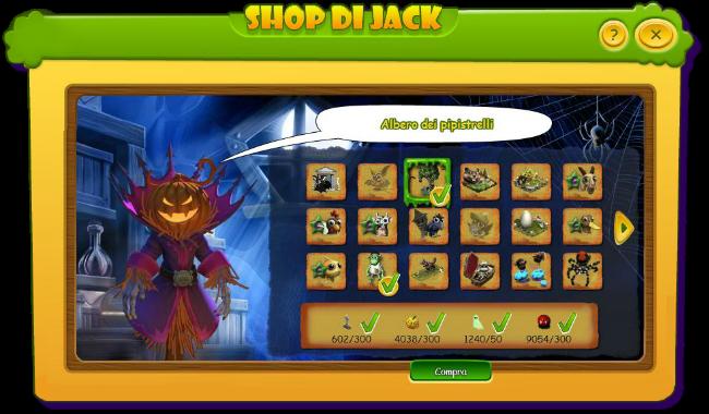 ShopdiJackAcquistoSIrid.png