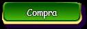 SJCompra.png