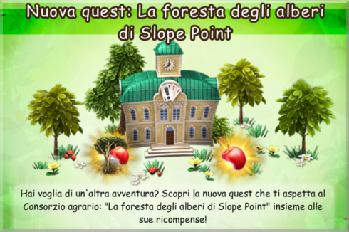 Slope point corretta.png