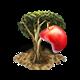 slopepointforest_upgrade_0_big.png