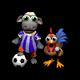 soccerjul2019interview_big.png