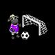 soccerjul2020goal_big.png