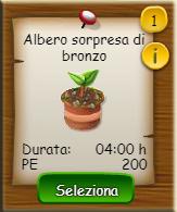 SORPRESA BRONZO.png