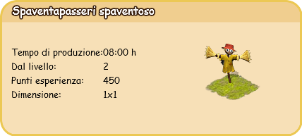 spaventoso info.png