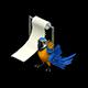 spawncharapr2020paperroll_big.png