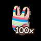 spawncharjul2021swimmingsuit_100_big.png