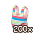 spawncharjul2021swimmingsuit_200_big.png