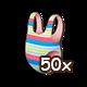spawncharjul2021swimmingsuit_50_big.png