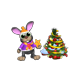 specialgiftsdec2019christmastree1_big.png
