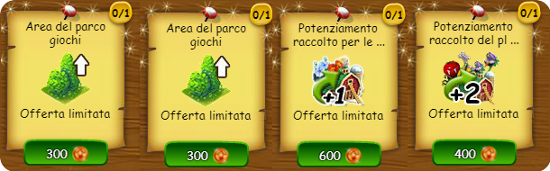 speciali1.png