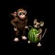 springgift2019melons_big.png