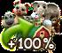 stablerevenueboost100.png
