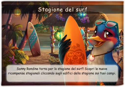 stagione1.png