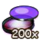 stargazingmay2020lens_200.png