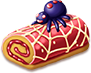strawberry-swiss-roll.png