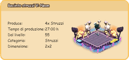 struzzi.png