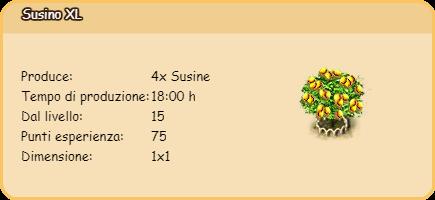 susino1.png