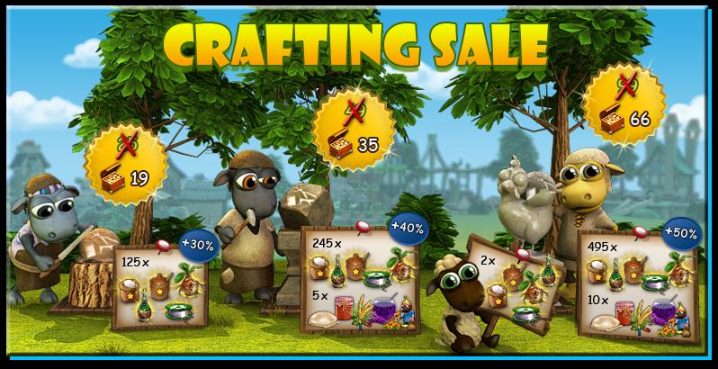 svendita artigianato crafting sale.png